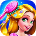 Unduh Long Hair Princess Hair Salon 1.8 Apk