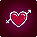 Unduh LoveFeed – Date, Love, Chat 1.32.7 Apk