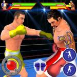 Unduh Royal Wrestling Cage: Sumo Fighting Game 1.0 Apk