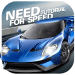 Unduh Top Racing Guide Need For Speed 1.2 Apk
