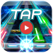 Unduh TapTube – Music Video Rhythm Game 1.6.5 Apk