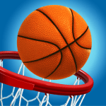 Download  Basketball Stars 1.28.0 APK