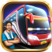 Download  Bus Simulator Indonesia 3.4.3 APK