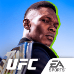 Download  UFC Beta 0.9.08 APK