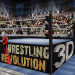 Download  Wrestling Revolution 3D 1.702 APK