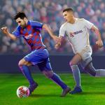 Free Download Soccer Star 2020 Top Leagues: Play the SOCCER game 2.3.0 APK