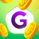 Download  GAMEE Prizes – Play Free Games, WIN REAL CASH! 4.10.14 APK
