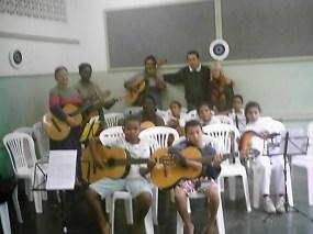 Pólo Jaqueira - 2011