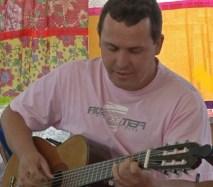 Canta Piraí 2011