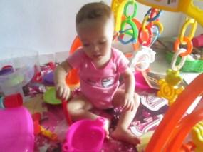 Bárbara 11º mês (3)