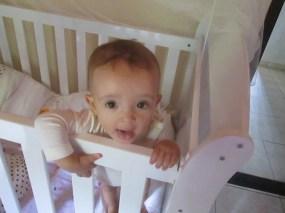Bárbara 11º mês (8)