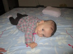 Bárbara 6 meses (24)