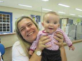 Bárbara 6 meses (34) UGB