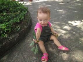Bárbara Barcellos 13º mês (2)