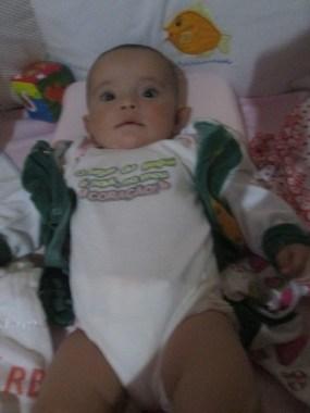 Bárbara 4 meses (11)