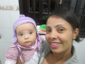Bárbara 4 meses (3)