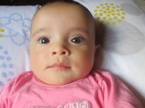 Bárbara 4 meses (7)