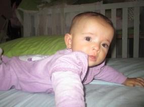 Bárbara 5 meses (14)