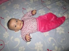 Bárbara 5 meses (9)