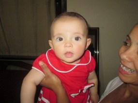 Bárbara 6 meses (5)