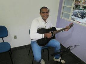 Josué Pires