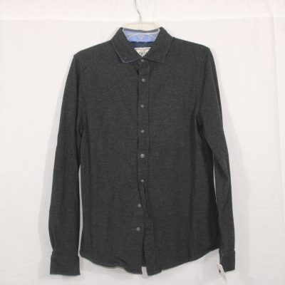 Jos. A Bank 1905 Long Sleeved Shirt | M