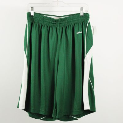 Eastbay Green Athletic Shorts | Size 36