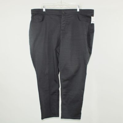 d & co. Gray Jeans | Size 24WP