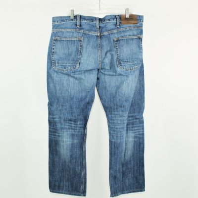 Mossimo Supply Co. Jeans   Size 40x30