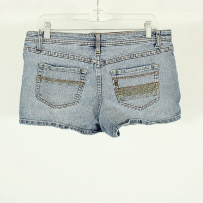 U Jeans Denim Shorts | Size 13