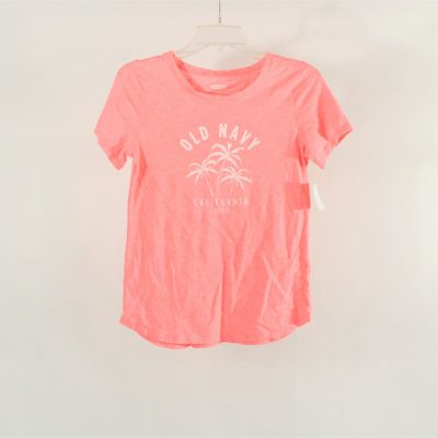 Old Navy Everywear California Tee | Size XS