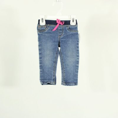 Arizona Jeans Pants | Size 9M