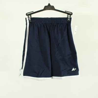 Athletech Blue Shorts | Size 8