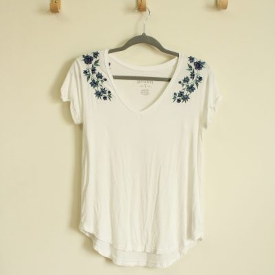 American Eagle Soft & Sext Tee | Size XS