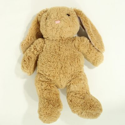 Build-A-Bear Workshop Rabbit Plush Toy