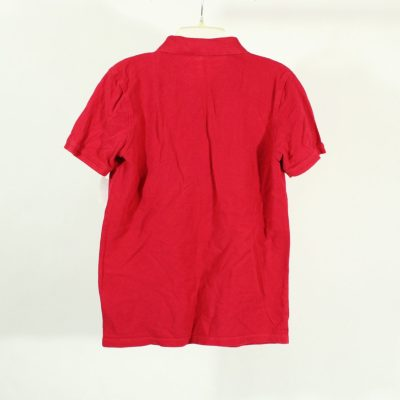 Old Navy Red Polo | Size 14-16