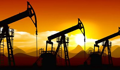How much can Pioneer Natural Resources increase production?