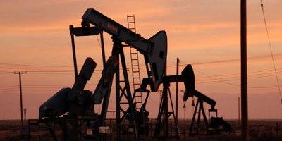 Diamondback Energy beats on earnings and starts dividend