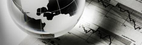 Bond market weakness returns on pause in rout, weak auction