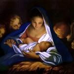 Maratta-Holy Night-c1689