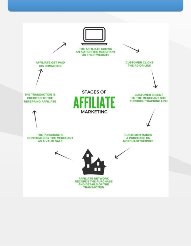 Affiliate Program: Features To Look For in an Affiliate Marketing Program