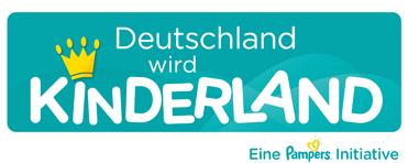 2_Deutschland wird Kinderland