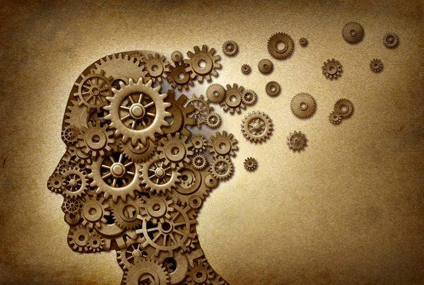 suspect-dementia-head-gears