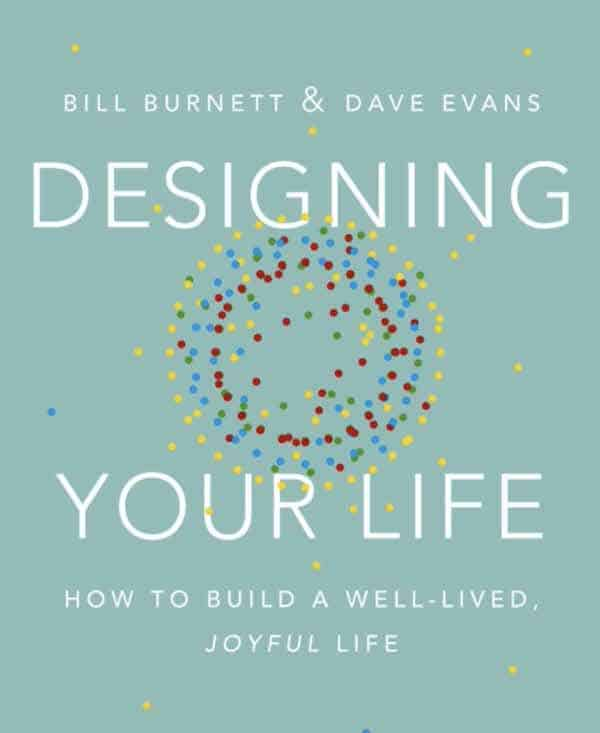 design your life+book cover1