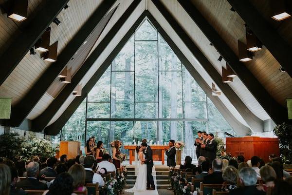 midlife transitions+MC-wedding