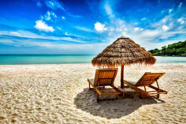 web news on successful aging+beach-lounge-chairs