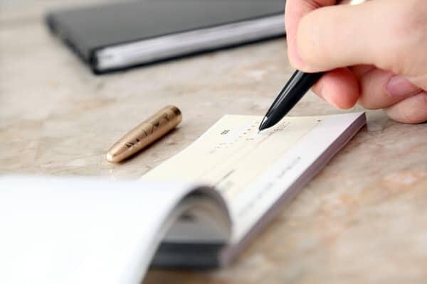 family caregiver+write=checks