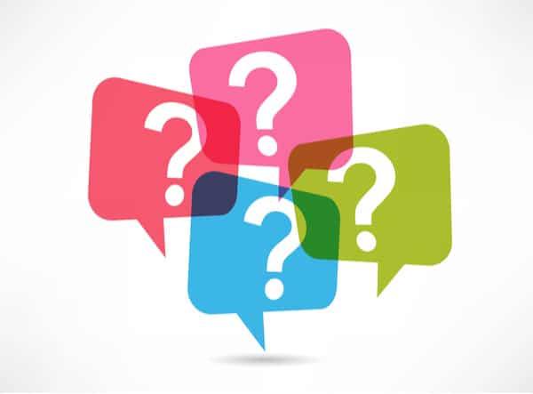 retirements psychological impact+questions
