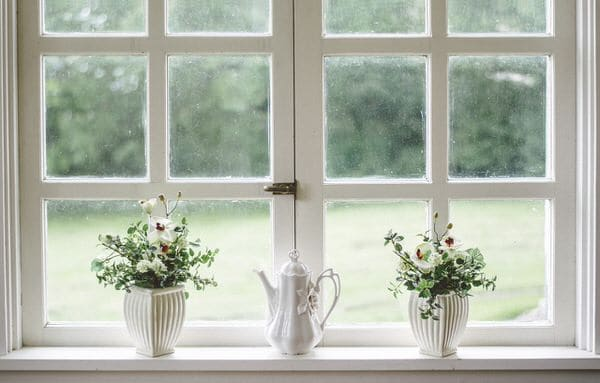 how a village helps you age in place+white-windowsill