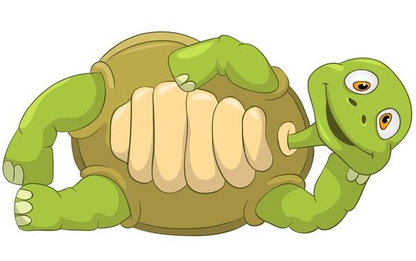 dementia-and-iPhone+Techie-Turtle-lying-down-1.jpg